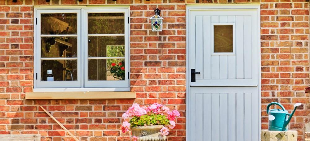 Accurate Window U0026 Door Center